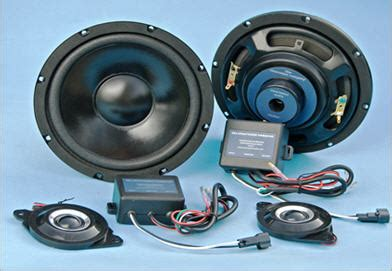 clearwater 8 quot bose mx 5 miata door speakers 2006 2015