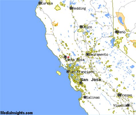kenwood california map kenwood vacation rentals hotels weather map and attractions