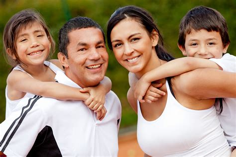 Meridian Detox Waterford Mi by Addiction Treatment Detox Waterford Mi Recovery