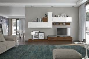 Living Room Bookshelves And Cabinets Living Room Bookshelves Tv Cabinets 7 Interior Design