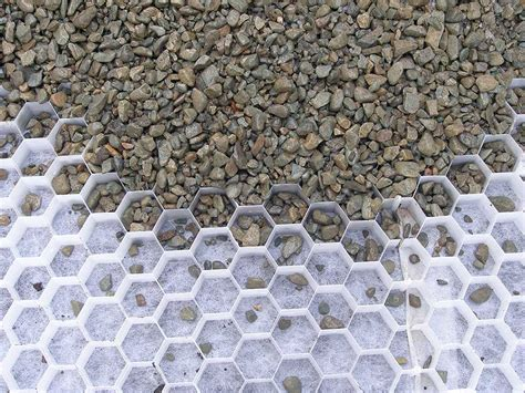 Best Place To Buy Pea Gravel Gravel Surfaces Stabilized For Vehicle And Pedestrian