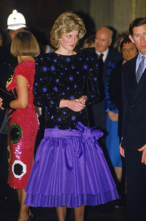 princess diana latest fashion and style trends 1985 fashion trends driverlayer search engine