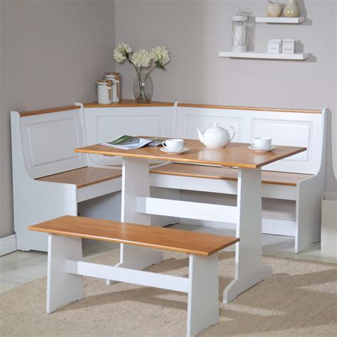 booth style kitchen table sets kitchen table booth style home design decorating ideas