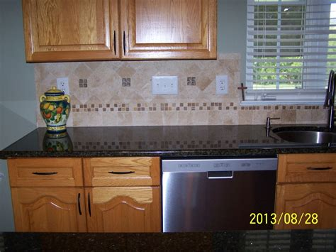 granite countertops nc granite