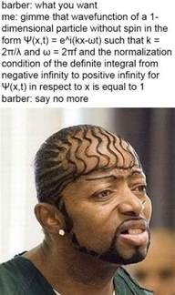 Say No More Meme - the say no more haircut memes are back thechive