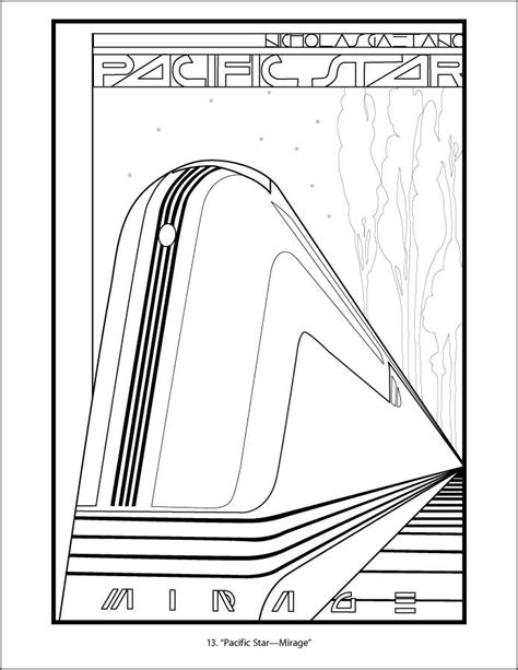 coloring pages for underground railroad free coloring pages of the underground railroad