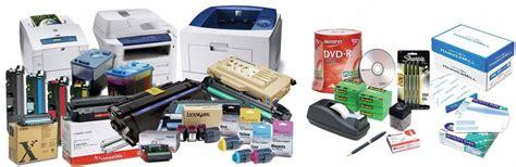 Office Supplies To Me Kancelarijski Materijal Podgorica