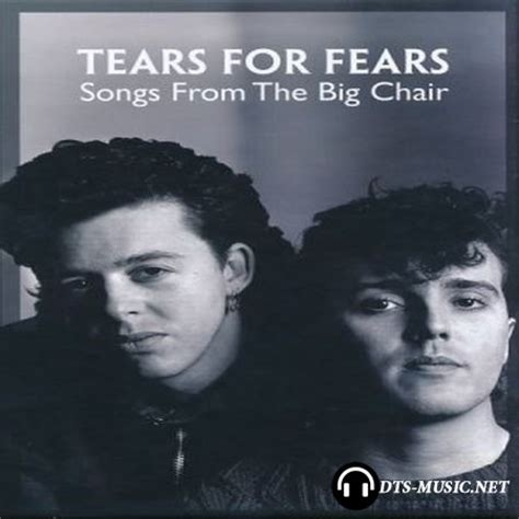 the big chair tears for fears dts the pineapple thief your wilderness 2016 dvd audio