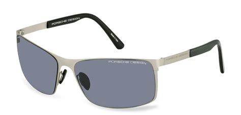 Porsche Design Glasses by Sunglasses P 180 8566 Porsche Design Glasses Sunglasses