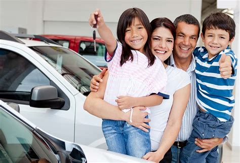 Chrysler Capital Dealer Services by Buy Chrysler Capital