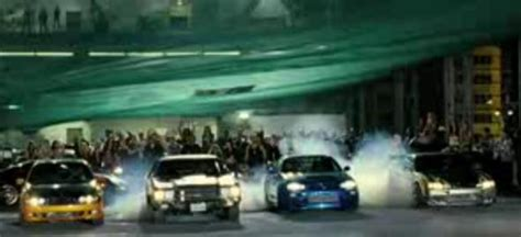 movie fast and furious 4 fast and furious 4 movie trailer img it s your auto