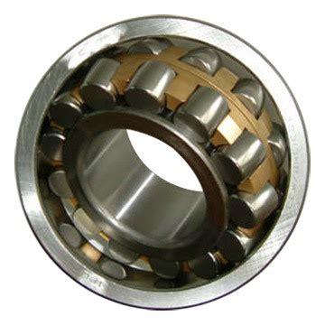 Spherical Roller Bearing 22224 Mbkw33c3 Twb china spherical roller bearing 22224 china bearing roller bearing