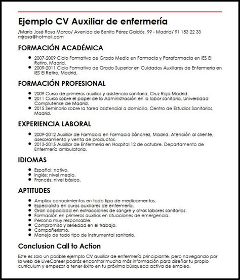 Coding Auditor Cover Letter by Auditor Resume Exles Click Here To View A Professional Resume Exle Finance Accounting