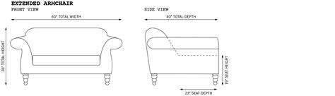 armchair dimensions hudson sofas and armchairs roger chris