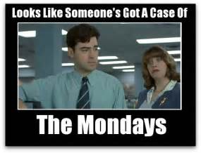 stop a of the mondays