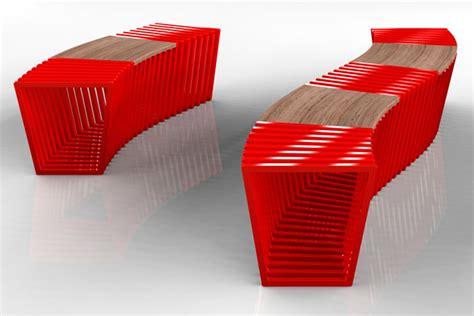 leistungen hilt design kommunikation grafikdesign - Heizkörper Zum Sitzen