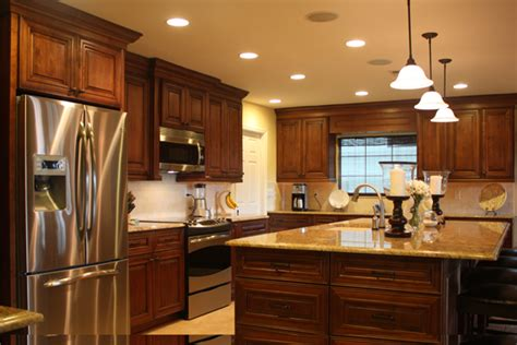kitchen cabinets in florida ta bay florida kitchen cabinets 10x10 kitchen cabinets