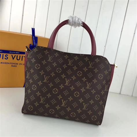 cheap louis vuitton outlet authentic louis vuitton bags handbags cheap louis vuitton lv aaa quality handbags in 314915