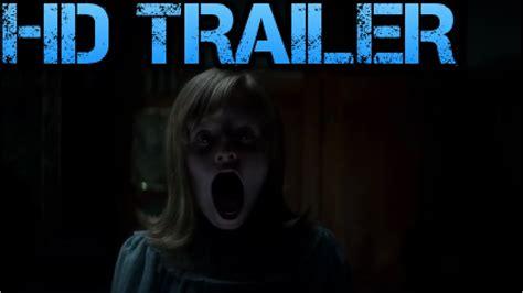 ouija origin of evil official trailer hd youtube ouija origin of evil official trailer hd youtube