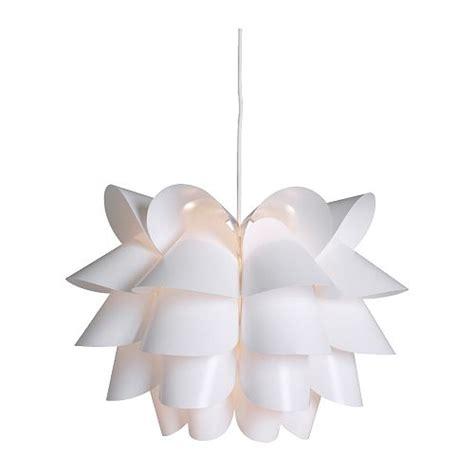 White Flower Pendant Light Possini Design White Flower Pendant Chandelier Copycatchic
