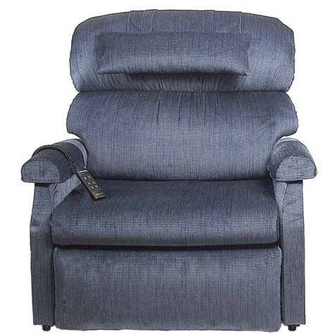 recliners for heavy weight golden technologies heavy duty pr 502 independent position