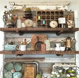 Antique Kitchen Decorating Ideas Pinterest The World S Catalog Of Ideas