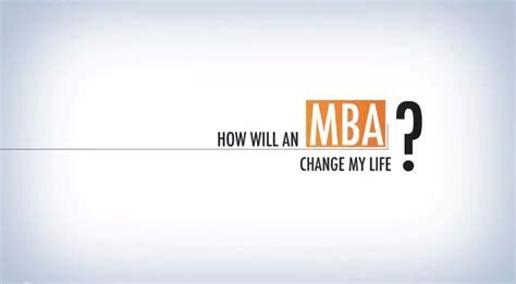 Open Mba Modules by Degrees The Mba And Courses The Open