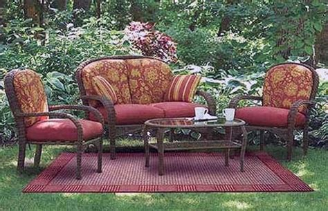 better home and garden patio furniture better home and garden patio furniture ayanahouse