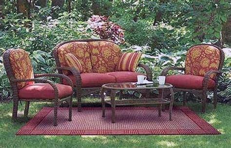 home  garden patio furniture ayanahouse