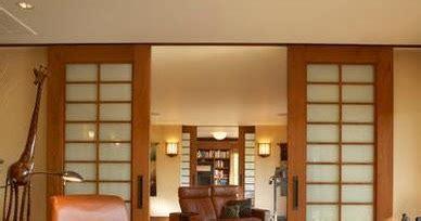 medidas puertas interior fotos y dise 241 os de puertas medidas puertas interiores