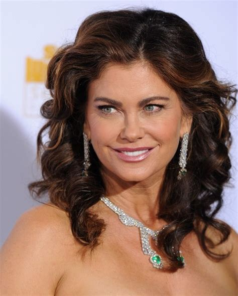 katherine ireland kathy ireland pictures sports illustrated swimsuit issue