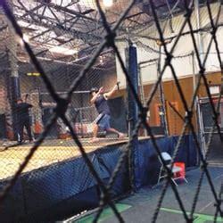 swing away murrieta ca swing away baseball tillf st 196 ngt korpen amat 246 rlag