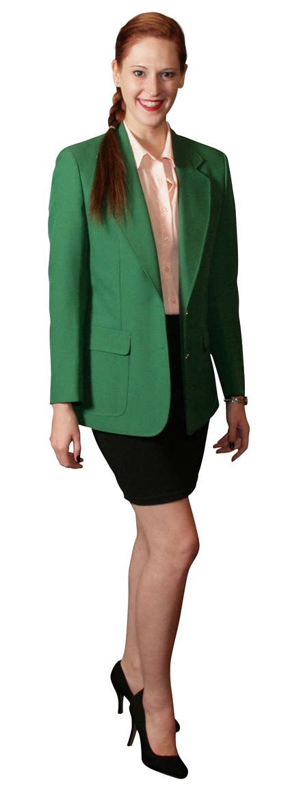 colorful plus size blazers golf blazers including green masters and tournament blazer