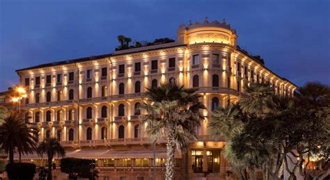 best spa hotels in italy grand hotel principe di piemonte luxury hotel in tuscany