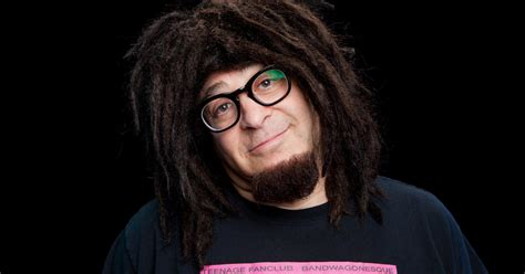 adam duritz counting crows counting crows adam duritz reveals the real story behind