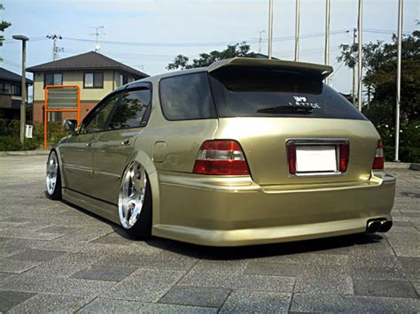 lexus wagon jdm jdm honda accord wagon photo s album number 3891