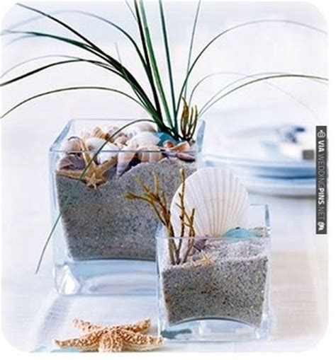 do it yourself themed wedding theme centerpieces weddings style and decor planning do it yourself wedding forums