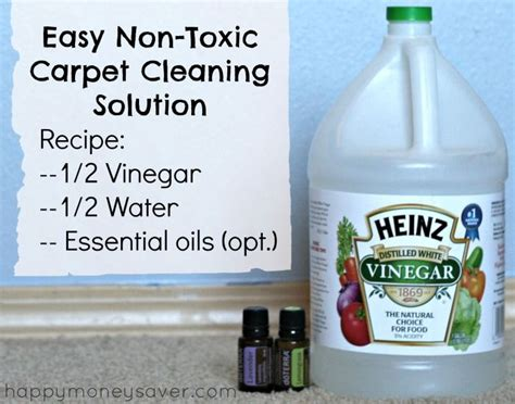 Rug Cleaning Solution by The Best Carpet Cleaning Solution