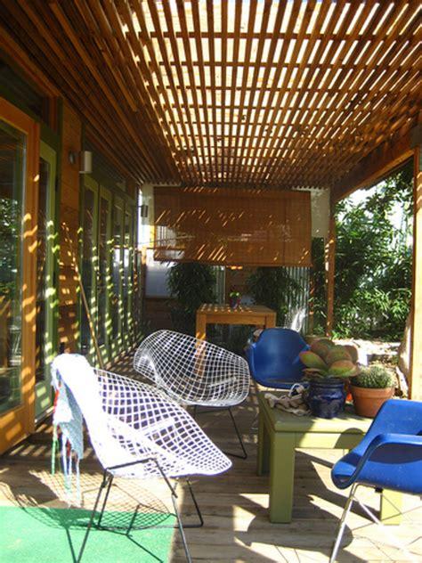 Patio Braai Designs Apartment Patio Decorating Ideas Braai Stand Designs Indoor Braai Area Design Ideas Interior
