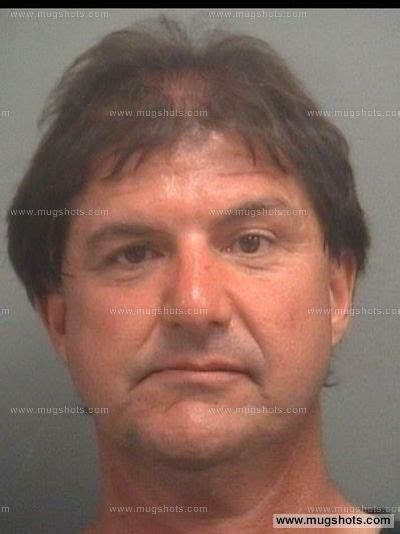 Palm County Florida Arrest Records Michael Gabriel Donza Mugshot Michael Gabriel Donza Arrest Palm County Fl