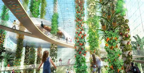 fresh amazing home vegetable garden australia 10902 aquaponic urban food jungle brings fresh fruits and
