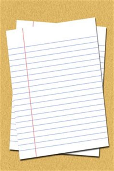 free stock photos rgbstock free stock images lined paper woodsy december 11 2009 229