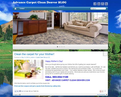 upholstery cleaning denver co upholstery cleaning denver co 28 images 5280 carpet