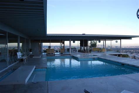 case study houses 3836510219 stahl house by pierre koenig overlooking los angeles 7