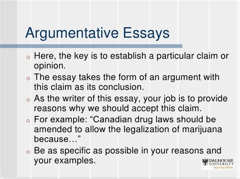 writing philosophy papers writing philosophy papers