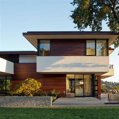 imagenes casas zen fachadas de casas modernas orientales fachadas de casas
