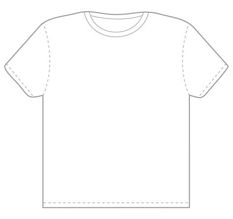 t shirt design template photoshop 20 t shirt design template photoshop images shirt design