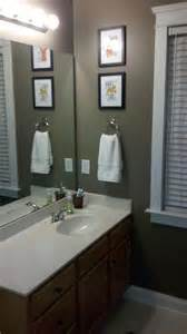 Master Bathroom Paint Ideas by Office Design Ideas Master Bath Sherwin Williams