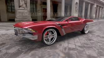 new car designs for 2015 car design creator by makulaa dodge charger 2017 new