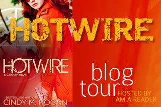 Hotwire Gift Cards - blog tour sign ups hotwire by cindy m hogan
